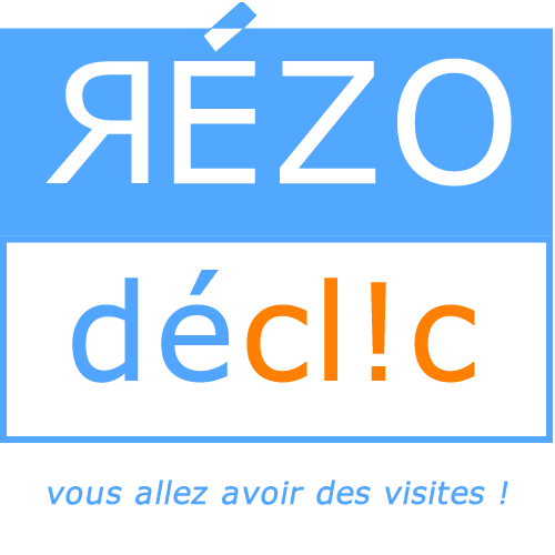Les Offres ЯEZO déclic Associations 9